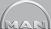 Logo von Bausetra-Potsdamer Baumaschinen- und Nutzfahrzeuge-Service GmbH